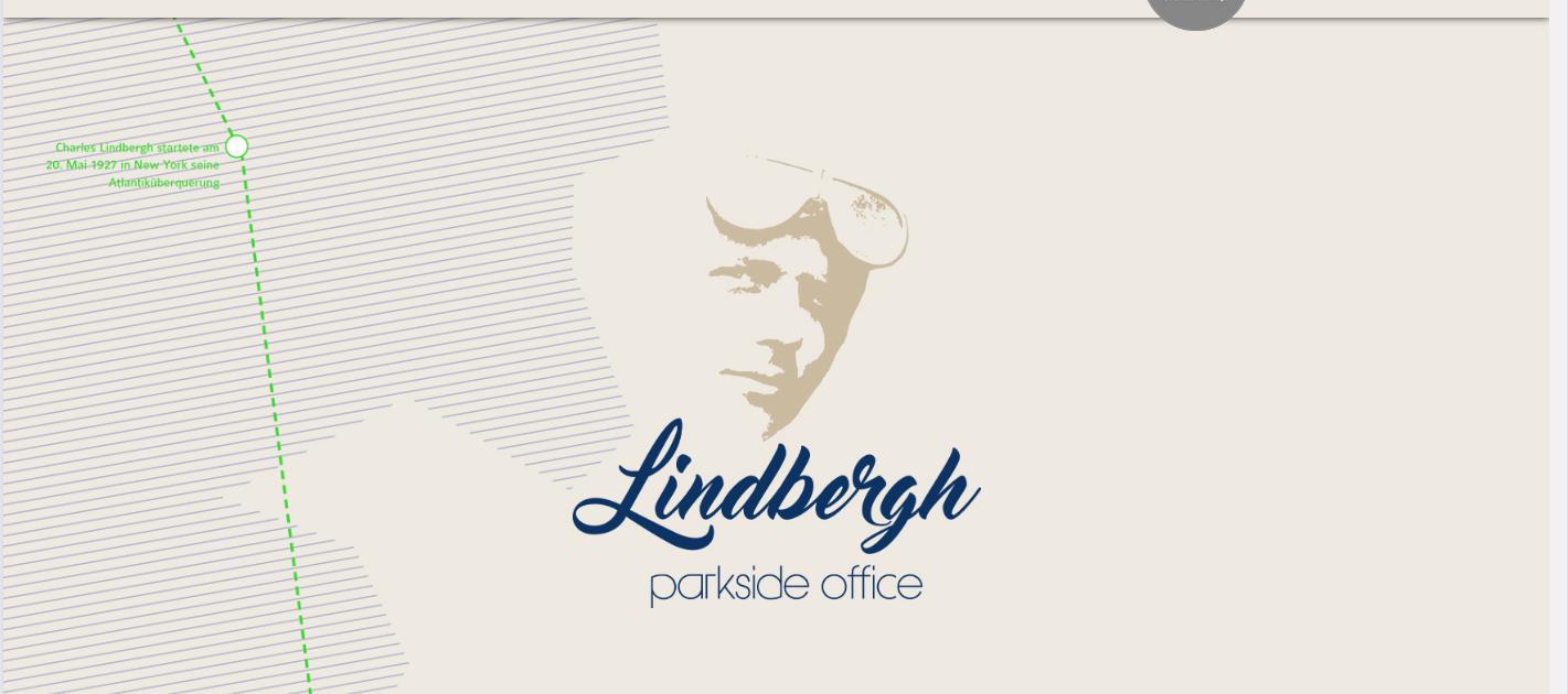 Lindbergh Parkside Office